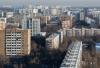 В Москве в четыре раза ускорились продажи вторичного жилья